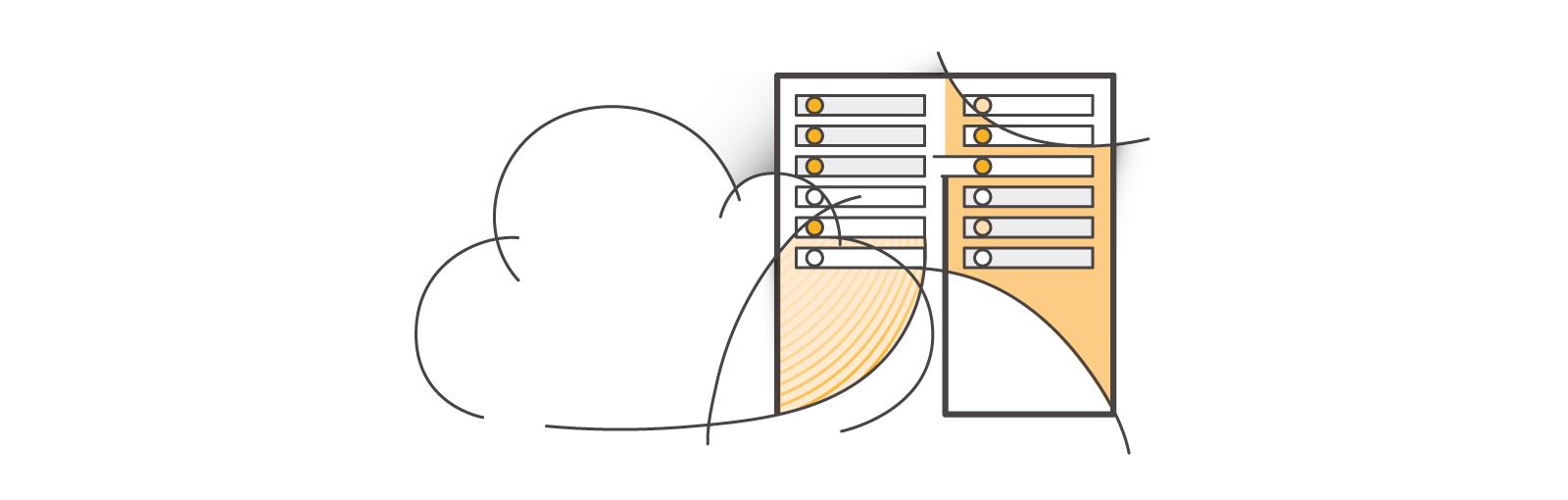 Hybrid Cloud Architectures - Amazon Web Services (AWS)