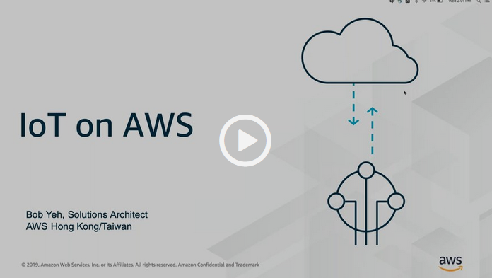 iot-on-aws-tw-webinar