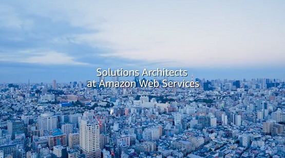 aws_jp_video_sa