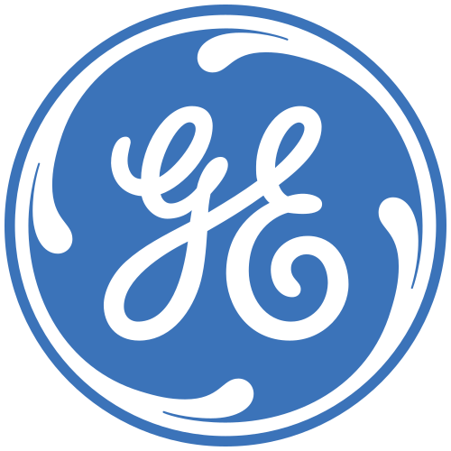 matillion-general-electric-logo