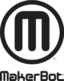 matillion-makerbot-logo