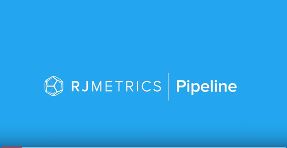 video-thumbnail-rjmetrics-demo
