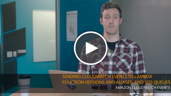 20-Amazon Cloudwatch Events_play