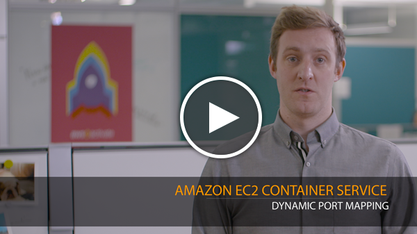 AWS-LAUNCH-L602-7-NYC-Summit-ECS-Services-081116