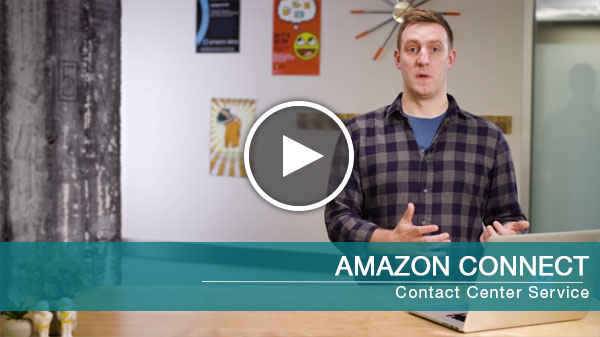 AmazonConnect_PlayButton