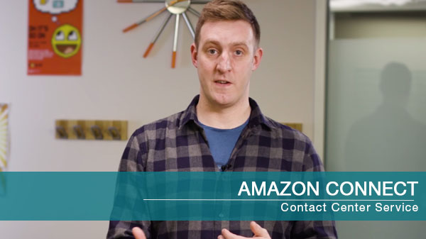 Amazon_Connect
