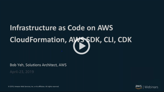 Infrastructure-as-code-webinar-tw