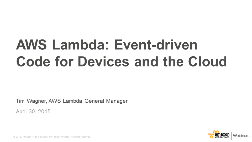 AWS-Lambda---Event-Driven-Code-for-Devices-and-the-Cloud_Thumb_250x150