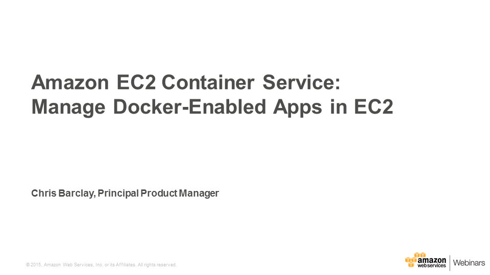 Amazon-EC2-Container-Service---Manage-Docker-Enabled-Apps-in-EC2_Thumb_250x150