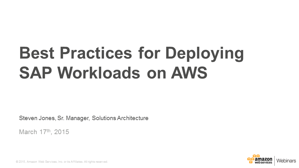 Best-Practices-for-Deploying-SAP-Workloads-on-AWS_Thumb_250x150