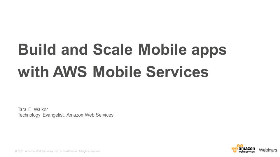 Build-and-Scale-Mobile-Apps-with-AWS-Mobile-Services_Thumb_250x150