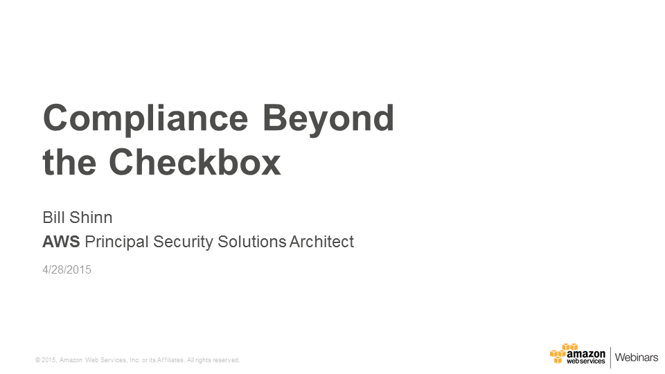 Compliance-Beyond-the-Checkbox_Thumb_250x150