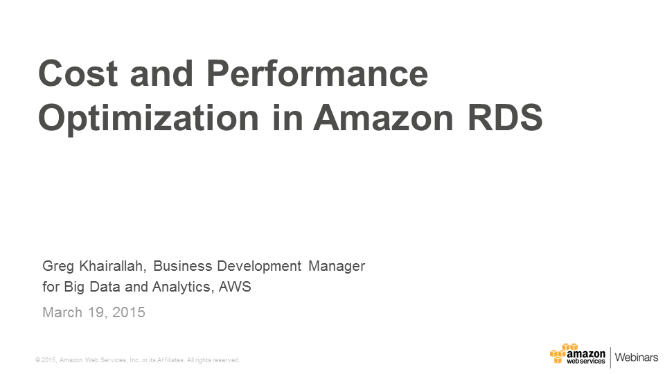 Cost-and-Performance-Optimization-in-Amazon-RDS_Thumb_250x150