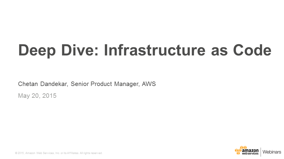 Deep-Dive---Infrastructure-as-Code_Thumb_250x150