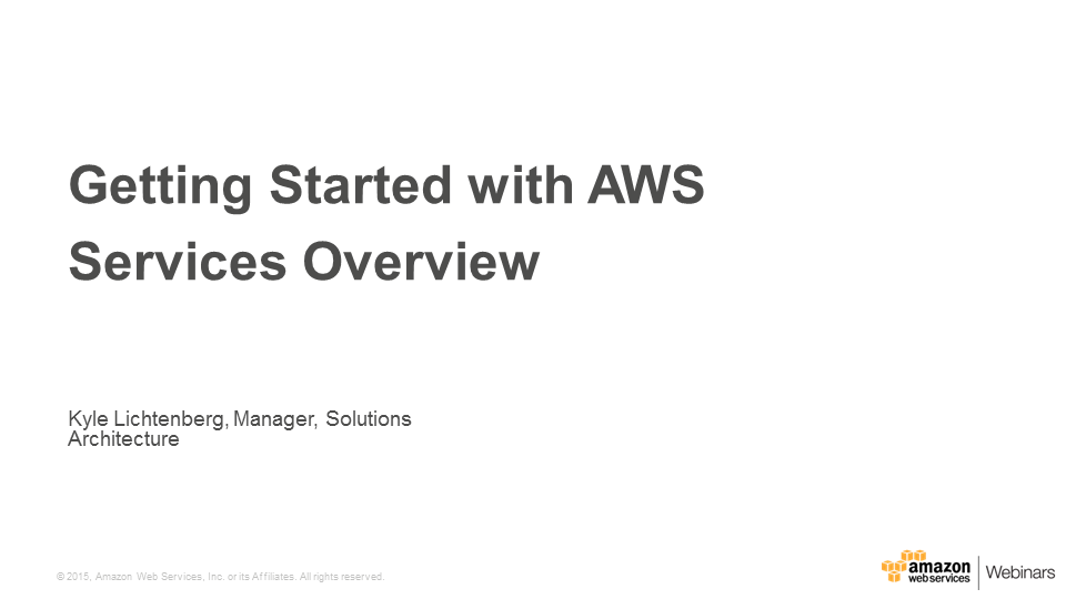 Getting-Started---AWS-Services-Overview_Thumb_250x150