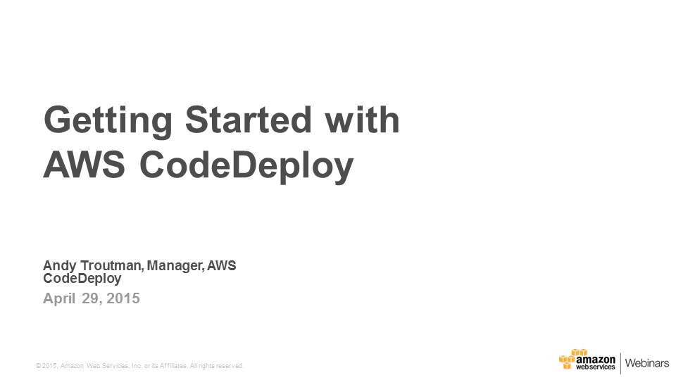 Getting-Started-with-AWS-CodeDeploy_Thumb_250x150