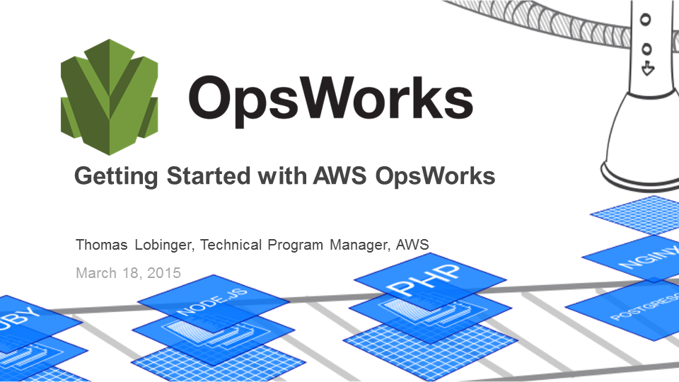 Getting-Started-with-AWS-OpsWorks_Thumb_250x150
