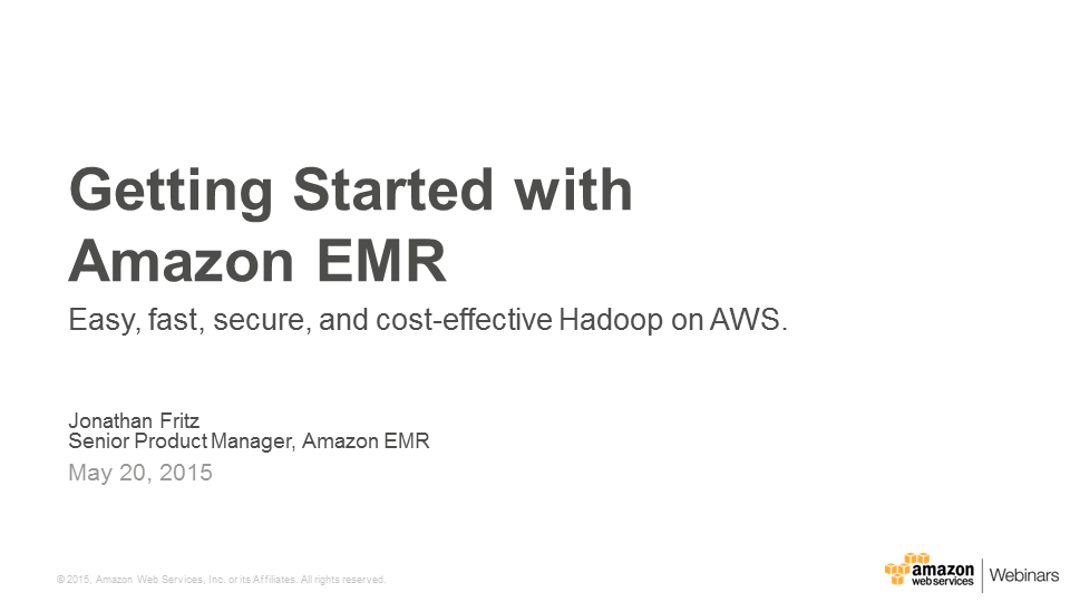 Getting-Started-with-Amazon-EMR_Thumb_250x150