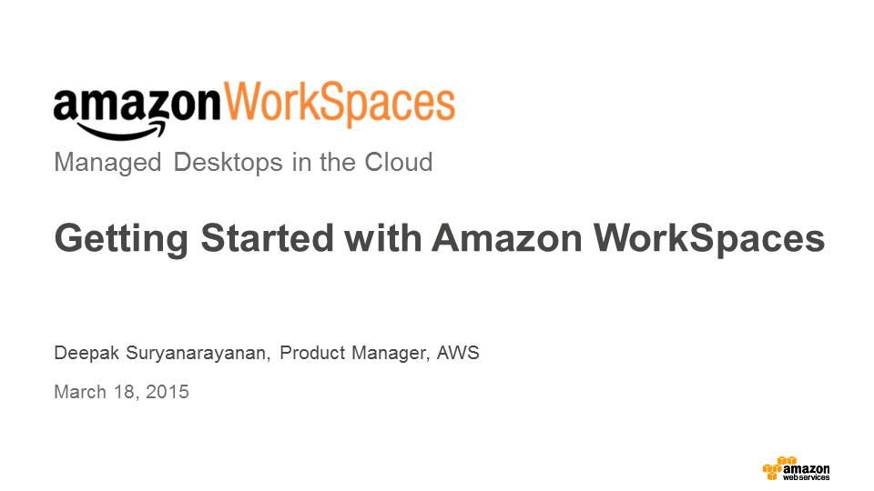 Getting-Started-with-Amazon-WorkSpaces_Thumb_250x150