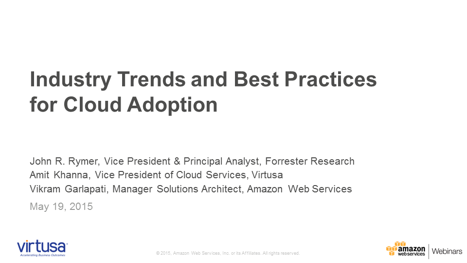 Industry-Trends-and-Best-Practices-for-Cloud-Adoption_Thumb_250x150