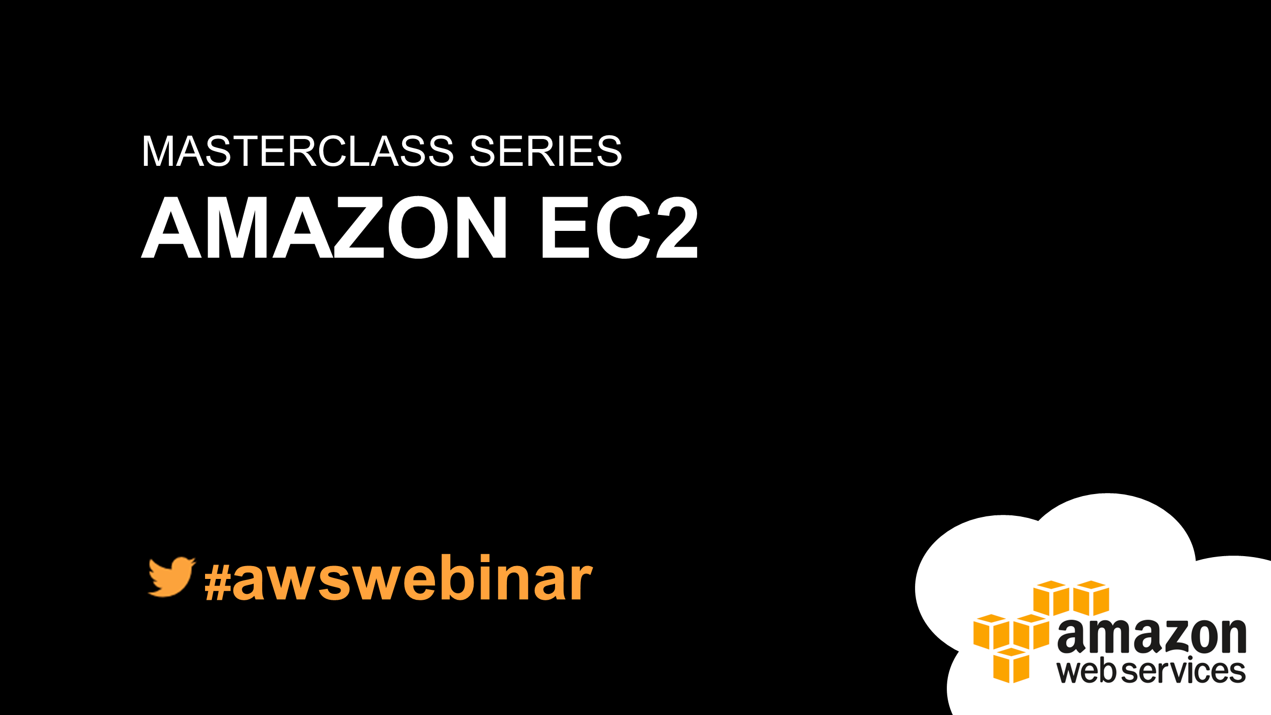Masterclass-Series-Amazon-EC2_Thumb_250x150