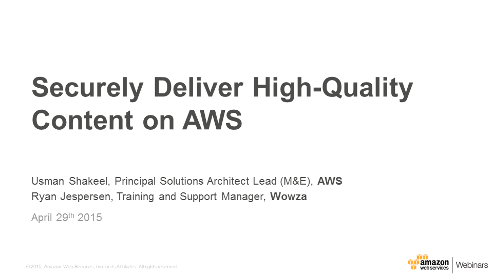Securely-Deliver-High-Quality-Content-on-AWS_Thumb_250x150