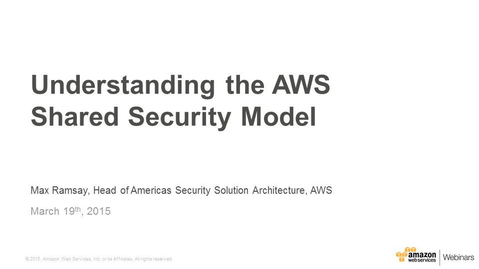 Understanding-the-AWS-Shared-Security-Model_Thumb-NEW