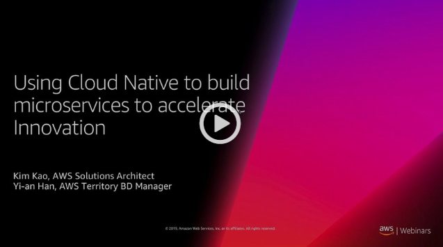 cloud-native-microservices-tw-webinar