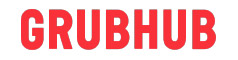 Grubhub on AWS