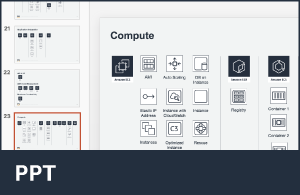Aws Simple Icons. Ppt Microsoft Powerpoint Aws Itecture Icons For Pptx Download Outdated Icon Set Here. Wiring. Data Warehouse Architecture Diagram Vsd At Scoala.co