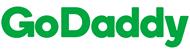 logo-godaddy