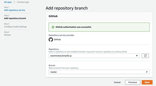 3-repositorybranch