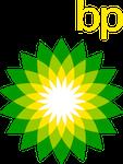 BPP_ylw_logo