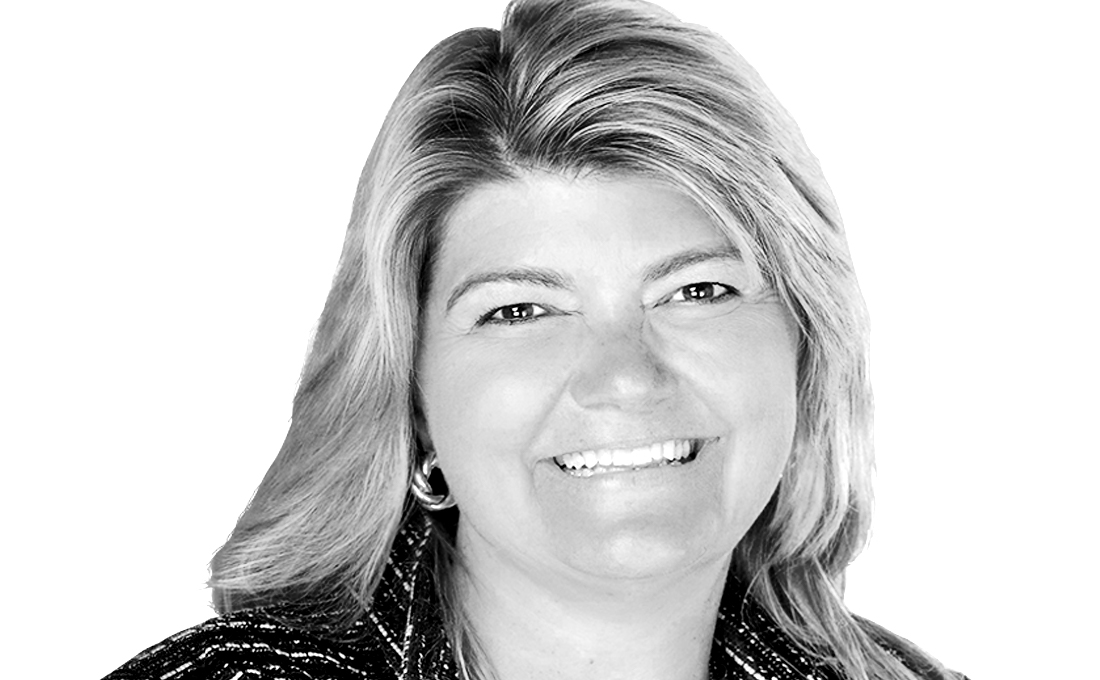 reInvent2020_Leadership_Sandy_Carter