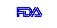 La Administración de Alimentos y Medicamentos (FDA) usa AWS para ofrecer nuevos programas rentables e innovadores.