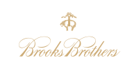WIAWS_Logo_BrooksBrothers-final