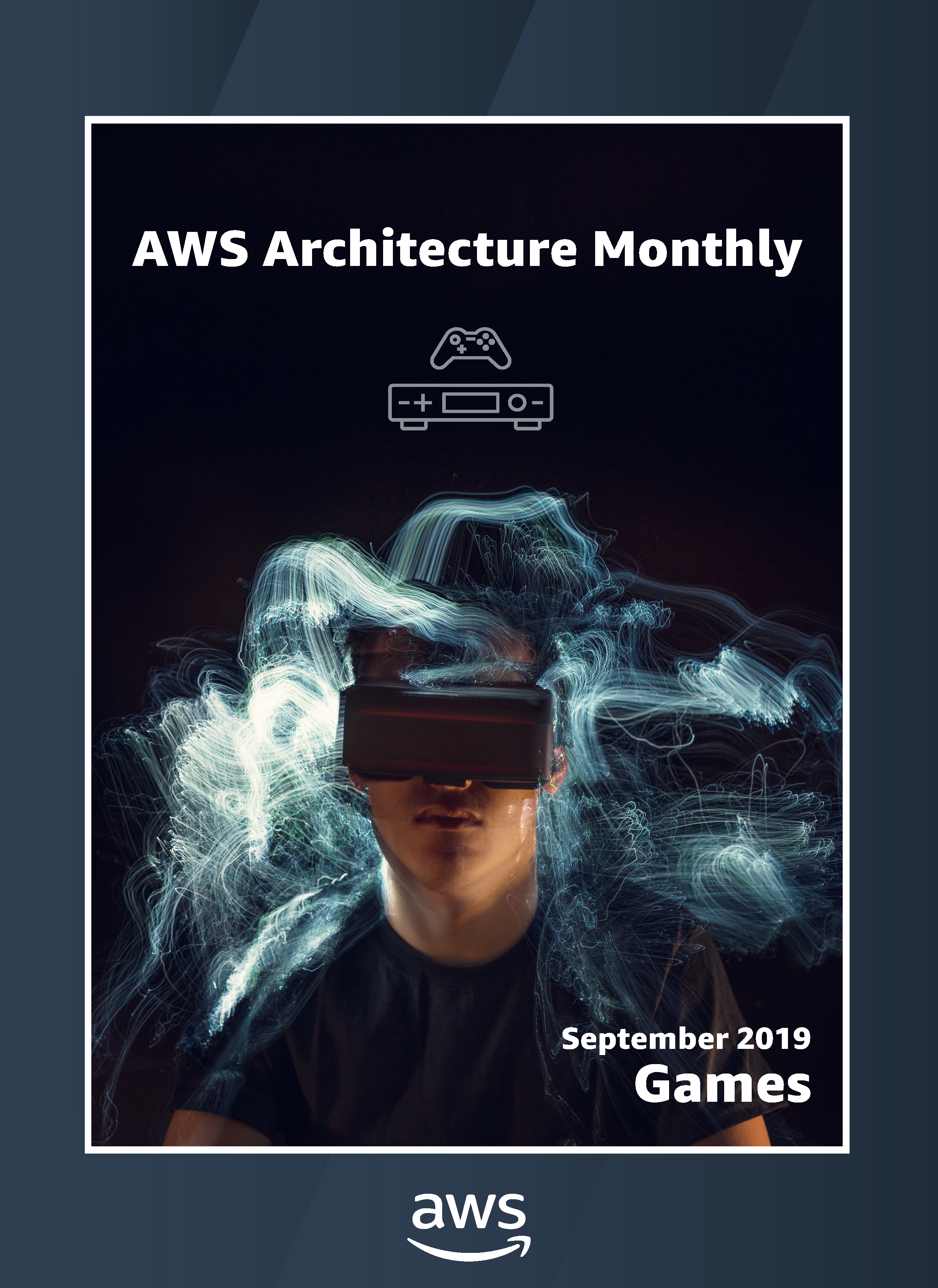 AWS_Architecture_Monthly