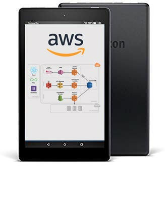 aws-kindle