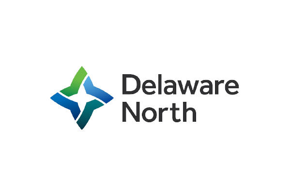 600x400_Windows-Page_Customer-Logo_Delaware-North