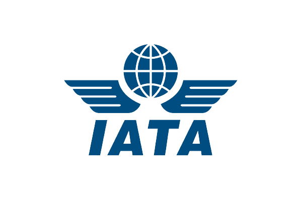 600x400_Windows-Page_Customer-Logo_IATA