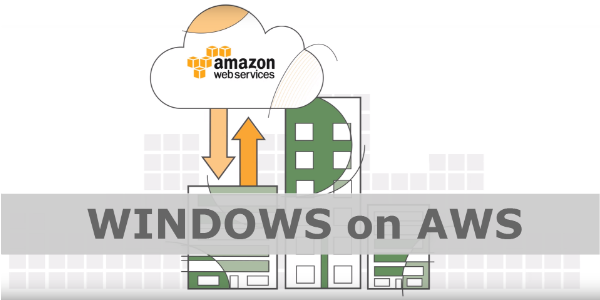 window world prices alside windows on aws