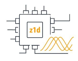... para las cargas de trabajo de las bases de datos relacionales y pueden reducir los costos de otorgamiento de licencias con un procesador más rápido ...